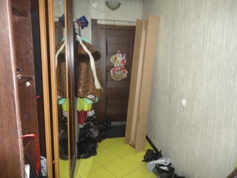 Продажа квартиры, Иркутск, Ул. Волгоградская - Фото 3