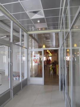 Аренда помещения 197 кв.м, Суздальский пр-кт - Фото 3