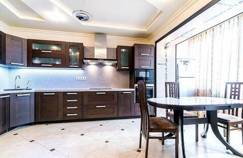 Продается квартира г Краснодар, ул им Ивана Кияшко, д 12 - Фото 3