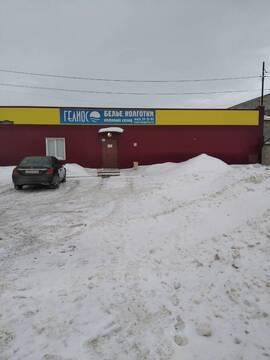 Продам торговое помещение от 280 м2 Ульяновск - Фото 5