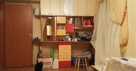 Продам отличную квартиру на Чапаева - Фото 3