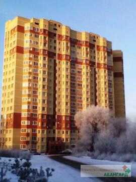 Продается квартира, Ногинск, 14м2 - Фото 3