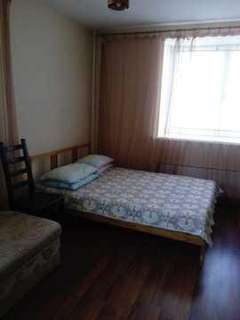 Сдам комнату в 3-х ком. кв. в Голицыно на Советской, дом 52, корп.11 - Фото 2
