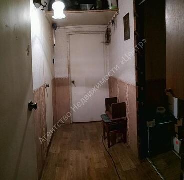 Продажа квартиры, Великий Новгород, Ул. Коровникова - Фото 5