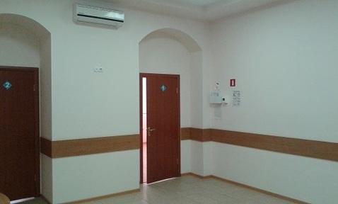 Коммерческая недвижимость, ул. Кольцовская, д.29 - Фото 1