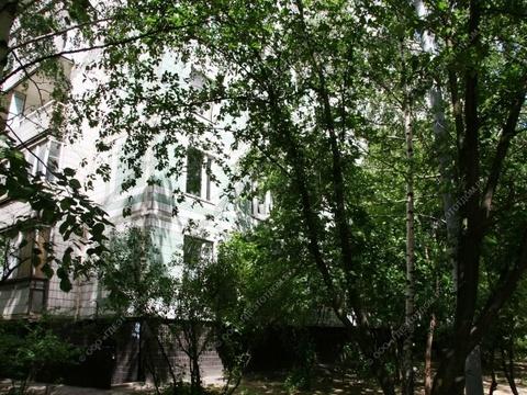 Продажа квартиры, м. Первомайская, Ул. Чечулина - Фото 2