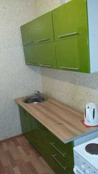 Cдам 2-комнатную улучшенной планировки ЖК Боровики - Фото 1