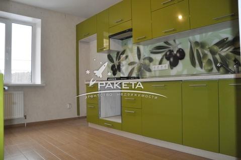 Продажа квартиры, Ижевск, Якшур-Бодьинский т. ул - Фото 2