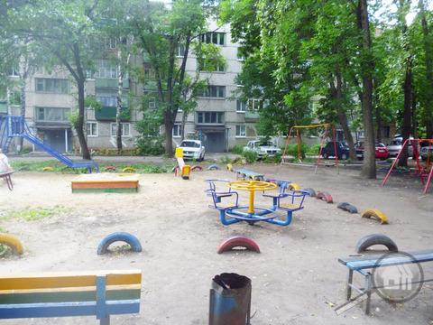 Продается 3-комнатная квартира, пр. Победы - Фото 2