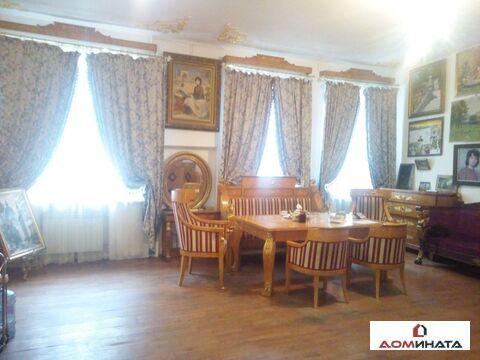 Продажа квартиры, м. Чернышевская, Ул. Некрасова - Фото 2