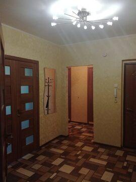 Продам 3-к квартиру на ул. Балаклавской - Фото 3