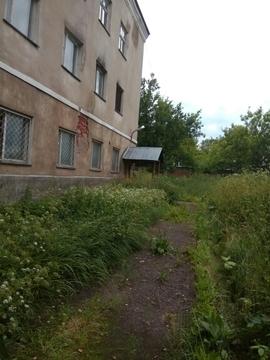 Сдается торговое помещении от 20 кв.м. г. Малоярославец - Фото 2