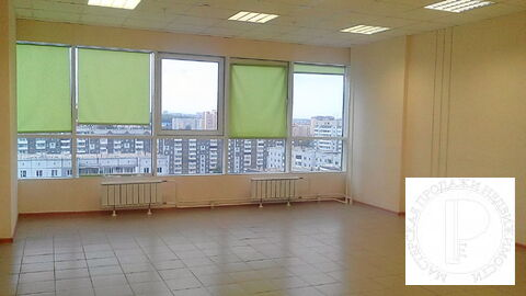 "Офис БЦ ""Спасский"" - Фото 3"