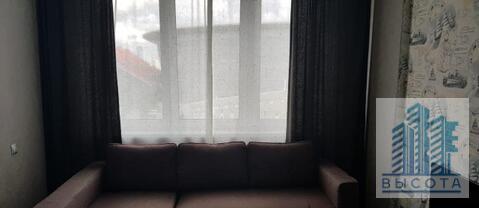 Аренда квартиры, Екатеринбург, Ул. Мельникова - Фото 2