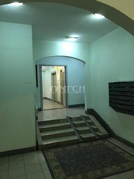 Продажа квартиры, Бескудниковский б-р. - Фото 3