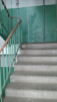 Продаётся (схи) трёхкомнатная квартира (комнаты изолированные) с прост - Фото 2