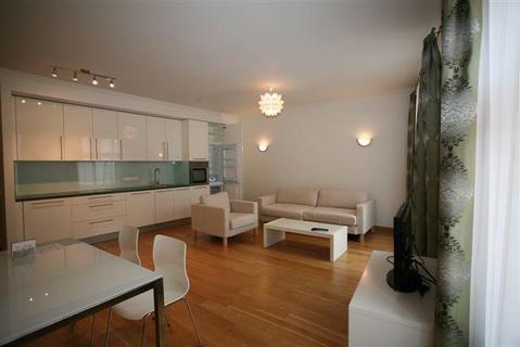 Продажа квартиры, Купить квартиру Рига, Латвия по недорогой цене, ID объекта - 313137205 - Фото 1