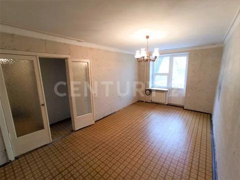 Объявление №65077398: Продаю 3 комн. квартиру. Махачкала, ул. Гагарина, 21,