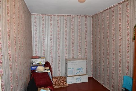 Квартира, проезд. Калужский, д.7 к.1 - Фото 3