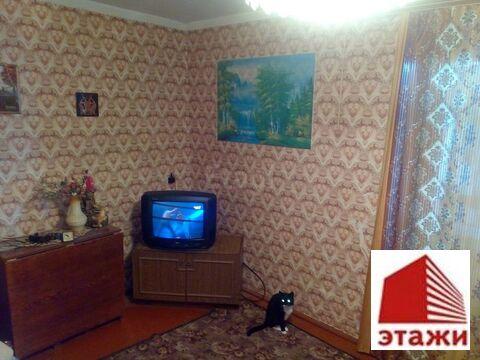 Аренда квартиры, Муром, Ул. Ленинградская - Фото 4