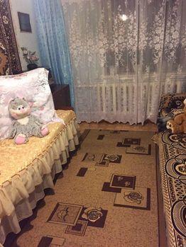 Аренда комнаты, Стерлитамак, Ул. Патриотическая - Фото 2
