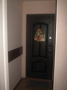 Сдам гостинку ул Лазо 21, - Фото 4