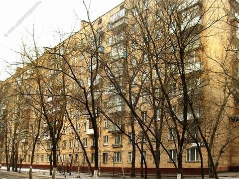 Продажа квартиры, м. Волжская, Ул. Малышева - Фото 4