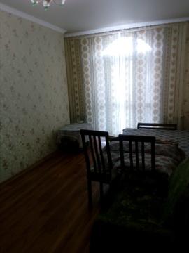 Продам 1 квартиру в элитном районе пгт. Афипский - Фото 5