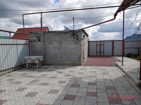 Дома, дачи, коттеджи, Рябиновая, д.99 - Фото 3