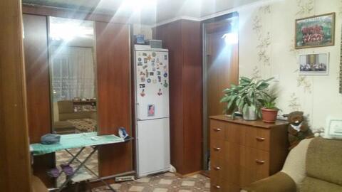 Продажа квартиры, Казань, Ул. Батыршина - Фото 3