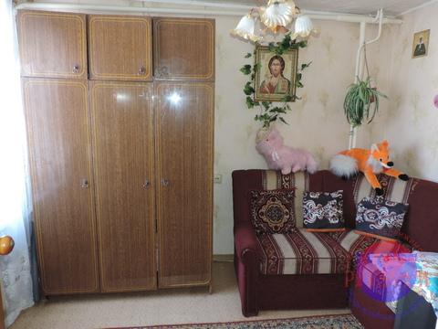 Часть жилого дома100м2 в Павлово-Посадском р-не, д.Кузнецы,50 км.отмкад - Фото 4