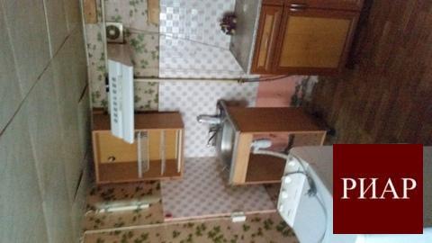Продается дом в центре - Фото 1