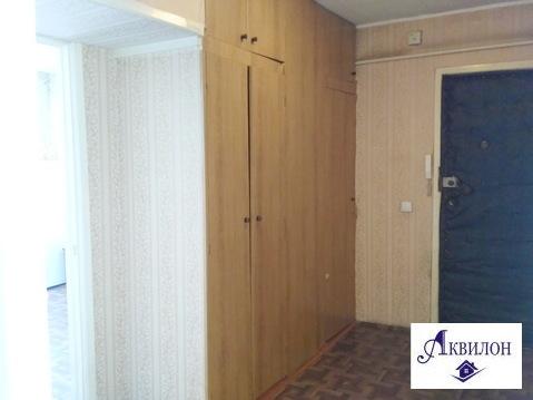 Продам не дорого 2-х комнатную на Московке! - Фото 3