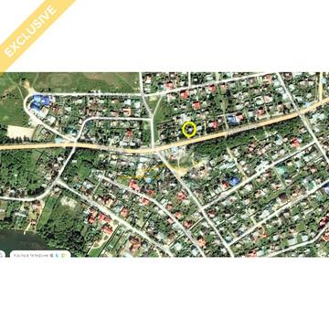 Продается в Екатеринбурге дом с земельныи участком - Фото 2