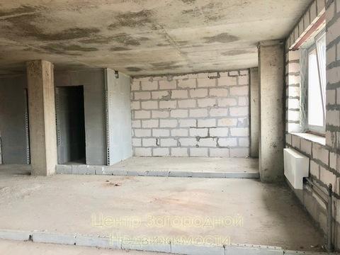 Продам 2-к квартиру, Большие Жеребцы, жилой комплекс Восточная Европа . - Фото 3
