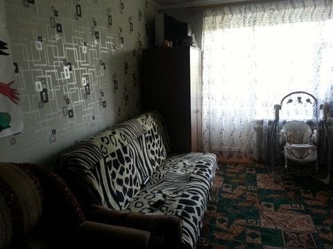 Продаётся 1к квартира в г.Кимры по ул.Баклаева 11 - Фото 3