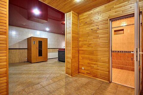 Продается квартира г Краснодар, ул им Яна Полуяна, д 17 - Фото 3
