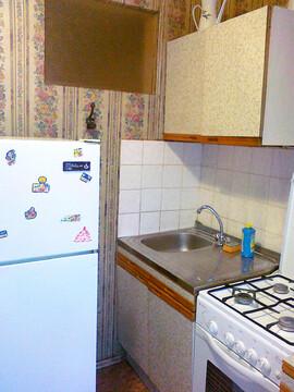 Сдам квартиру в центре на длит.срок - Фото 3