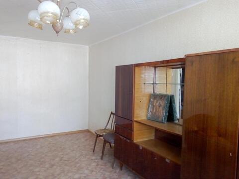 1-к, 32,5 кв.м. совсеми удобствами, ипотека, мат. капитал - Фото 3
