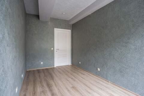 Продается 3-комн. квартира 63.7 м2 - Фото 5