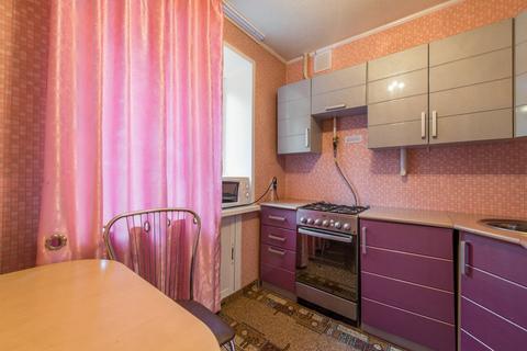 Сдам квартиру на Юбилейная 18 - Фото 5