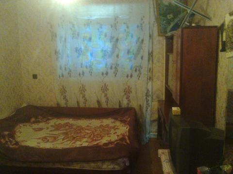 3-х комнатная квартира с Ворсино - Фото 1