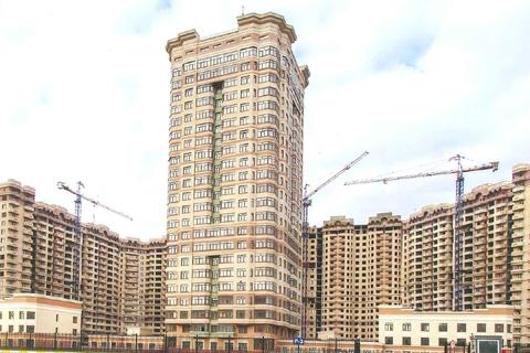 Продается квартира, Раменское, 39.51м2 - Фото 4