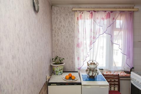 Владимир, Комиссарова ул, д.49, 3-комнатная квартира на продажу - Фото 2
