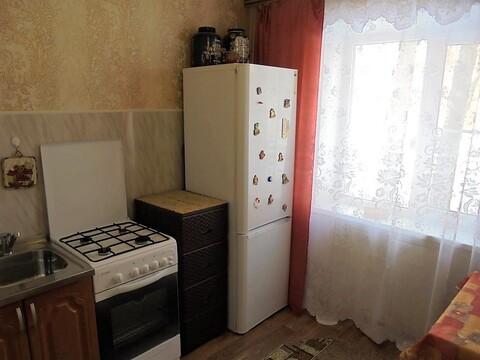 Продается 1 комнатная квартира с хорошим ремонтом на Московском - Фото 5