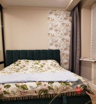 Продам 1-к квартиру, Успенское, Советская улица 22к3 - Фото 1