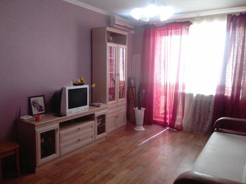 Продам 2 -х комнатную квартиру в Центре Таганрога. Вид на море. - Фото 1