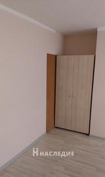 Продается 1-к квартира Ростовский - Фото 3