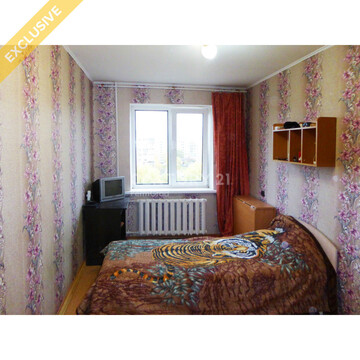 2 комнатная квартира Свиязева 28 - Фото 5