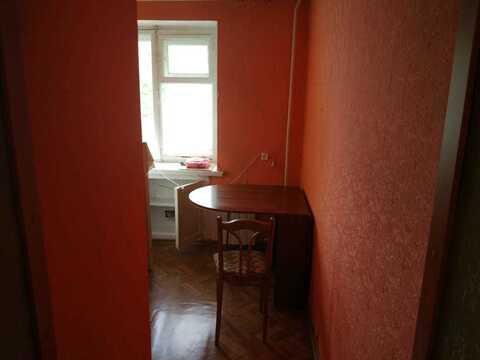 Продам 1-комнатную, ул.Карташова - Фото 4